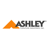 CDL A Local Shuttle Truck Driver - Home Daily