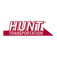 CDL A flatbed drivers jobs-1 year experience out of Alabama