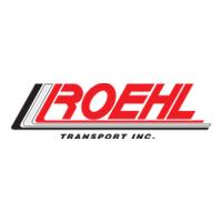 CDL Truck Driver | Flatbed OTR Fleet