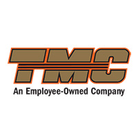 Get Your Class A CDL - Drivers Needed