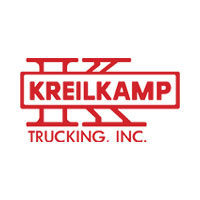 CDL-A OTR Company Truck Drivers - $1,425 Avg Weekly Pay - All Miles Paid!