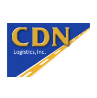 CDL-A Owner Operator - Up to $1.75 cpm + FSC