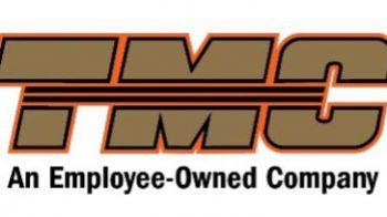 TMC Transportation