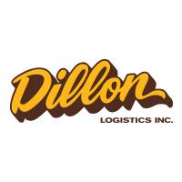 Dillon Logistics